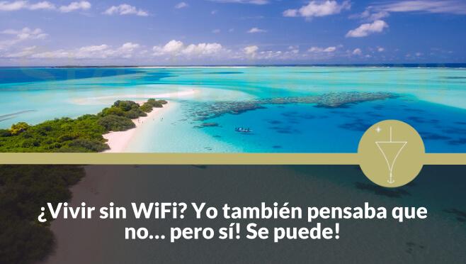 wifi-yates