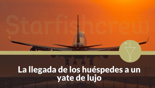 llegada-huespedes-yate