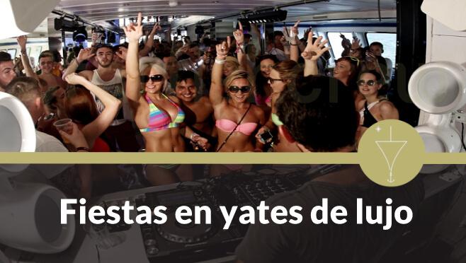fiestas-yates