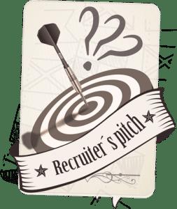 recruiterspitch