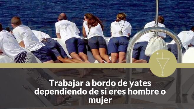 trabajo-marinero-yate