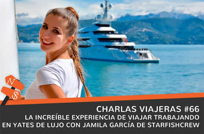 Jamila-García-Starfishcrew Inteligencia Viajera
