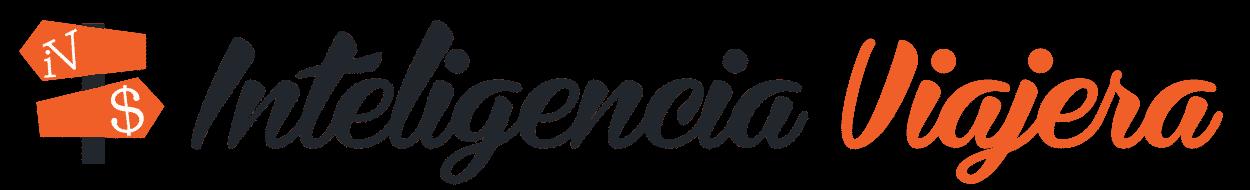 cropped-logo-inteligencia-viajera