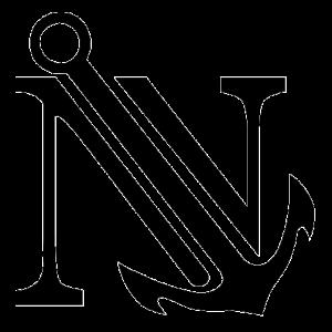 nauticNomad-negro