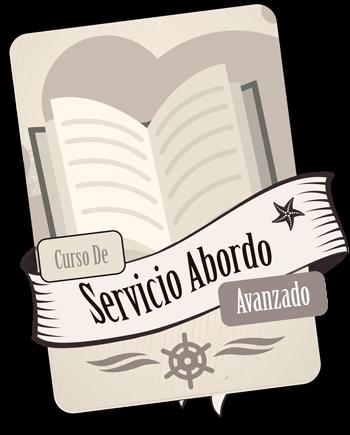 badge-curso-servicio