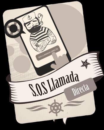badge-sos-llamada-directa
