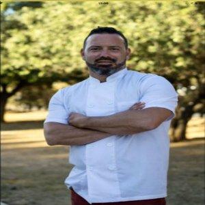 carlos chef yates